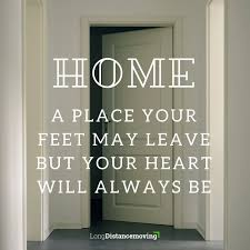design your home quotes home design inpirations