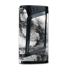 Skin Decal Vinyl Wrap For Smok Alien 220w Tc Vape Mod Ski Vape Mods Vape Vinyl Wrap