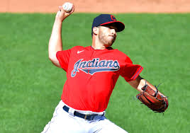 Indians vs. Twins prediction: Bet the Under in this AL Central clash