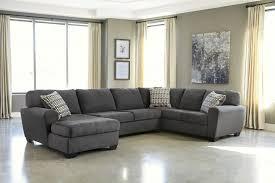 sectional sofa arrangement ideas small