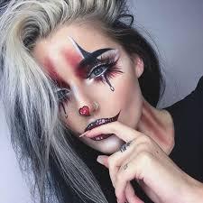 y halloween makeup ideas 2019