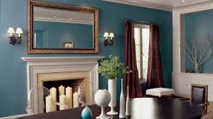 color consultation all about interiors
