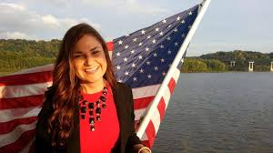 Young People: If we vote, we can elect Abby Finkenauer in IA-01 |  Millennial Politics