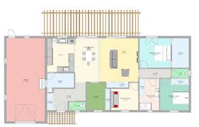 2d and 3d floor plans free house plan