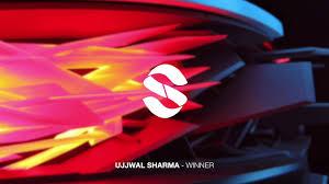 Ujjwal Sharma - Winner | Si Records | HD - YouTube