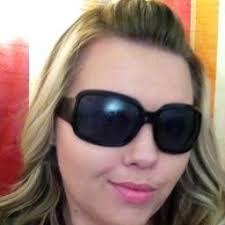 Iva Anderson Facebook, Twitter & MySpace on PeekYou