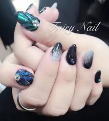 nail salons for perfect manicure in jb
