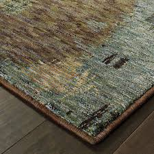 abstract rug contemporary area rugs