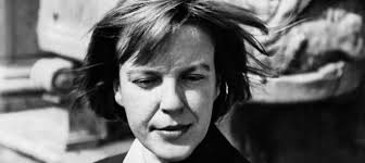 Ein Teilnachlass Ingeborg Bachmanns soll versteigert werden