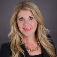 Melinda Smith, CFP® - Vice President Senior Wealth Banking Advisor-Wealth  Management - PNC | LinkedIn