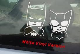 Batman Family Vinyl Decal Sticker Car Window Laptop Art Father Mother Usa Seller Car Truck Graphics Decals Auto Parts And Vehicles Tamerindsa Com Ar