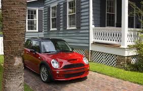 Safer on-street & driveway car parking - realestate.com.au