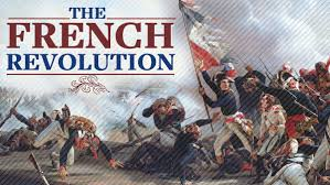Napoleon - Online Course About Napoleon and the French Revolution ...
