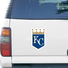 Kansas City Royals Kc American Flag Car Window Wall Decal Sticker 5 10 15 20 Overig Sport En Vakantie Reza Bangsamoro Gov Ph