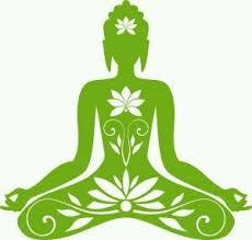 Conociendo el mantra Ra Ma Da Sa Sa Say So Hung | Compartiendo Luz ...