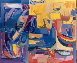 Provincetown Artist Registry ~ Brain Larkin
