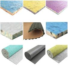 carpet underlays lifestyle link pte ltd