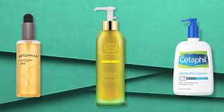 11 best cleansers of 2020