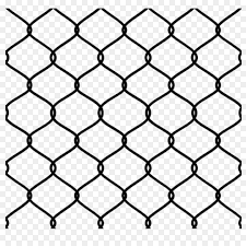Wire Mesh Png Free Wire Mesh Png Transparent Images 30642 Pngio