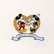 vine minnie mouse wallpapers top