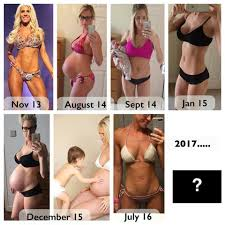So from Nov 2013 until Dec 2015 I was... - Rachelle West Fitness   Facebook