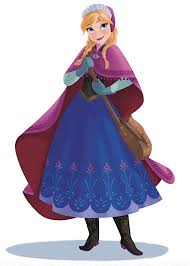 Disney Infinity Elsa Kristoff Anna Olaf, đông lạnh, anna, barbie ...