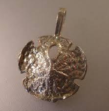 sterling silver jewelry jc ferrara