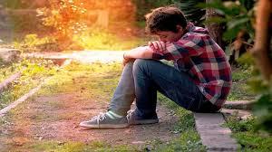 love boy full hd sad images