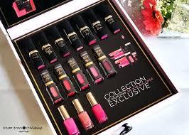loreal makeup kit livehdgame co