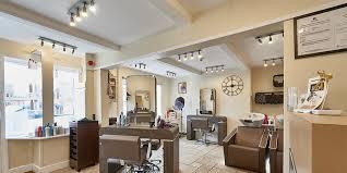 inspirational salon interiors salon