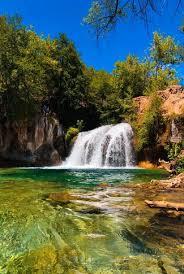 hd waterfalls wallpapers cellularnews