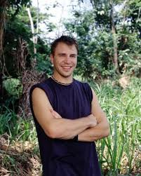 Dave Johnson | Survivor Wiki | Fandom