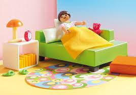 Teenager S Room 70209 Playmobil Usa