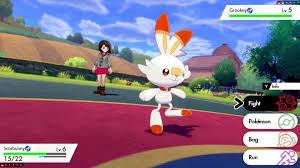 Pokémon Sword and Shield Surprise Trade and How To Trade Pokémon   Pokemon,  Fighting pokémon, Strongest pokemon