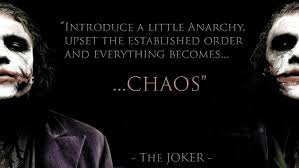 famous joker quotes famous quotes quotes hd
