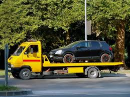 Image result for emergency towing services""