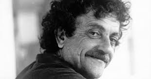 Kurt Vonnegut's Life-Advice to His Children – Brain Pickings