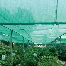 Sun Shade Cloth Fence Sun Shade Cloth Fence Suppliers And Manufacturers At Alibaba Com