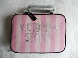 victoria s journals glitter pink makeup