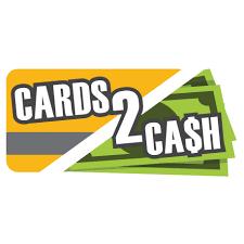 cards 2 cash richmond va 23224 804