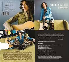 Priscilla Sanders - Store