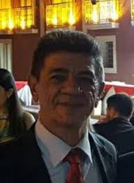 Desaprovada contas do prefeito de Ipaumirim Geraldo dos Santos ...