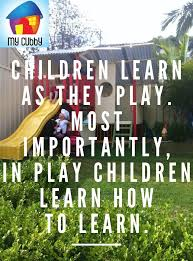 our favourite outdoor play quotes blog my cubby