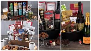 best real estate closing gifts client