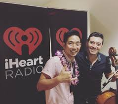 Hawaii! Jake will be on KSSK am 590 &... - Jake Shimabukuro | Facebook