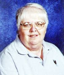 Jeannette Bell | Obituary | The County