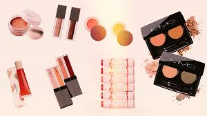 brands professional makeup artists