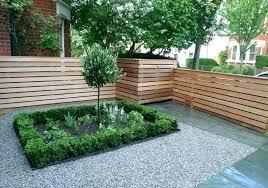 small garden fence edging jagadeesh me