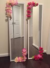 bedroom decorating ideas diy fl