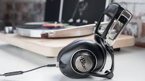 Blue Sadie Headphones Review - Ireland's Technology Blog